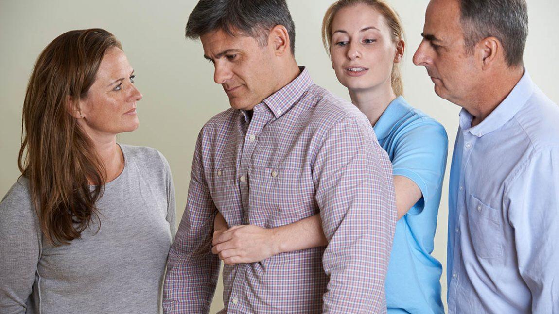 First Aid & CPR – Sun 28 Apr